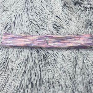 Ivivva by Lululemon headband